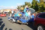 Enumclaw Homecoming Parade 2009 (9)