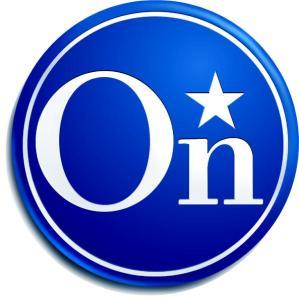 onstar-logo1