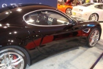 2009 Seattle Auto Show Alpha Romeo (3)