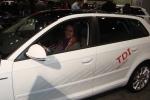 2009 Seattle Auto Show Audi (2)