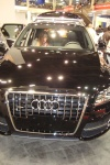 2009 Seattle Auto Show Audi (3)
