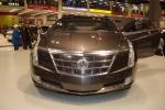 2009 Seattle Auto Show Cadillac Converj (2)