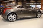 2009 Seattle Auto Show Cadillac Converj (4)