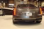 2009 Seattle Auto Show Cadillac Converj (5)