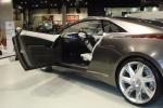 2009 Seattle Auto Show Cadillac Converj (6)