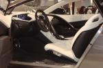 2009 Seattle Auto Show Cadillac Converj (7)