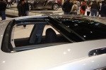 2009 Seattle Auto Show Cadillac CTS Wagon (5)