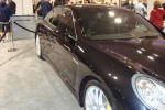 2009 Seattle Auto Show Porsche Panamera (2)