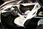 Detriot Auto Show Cadillac Converj (13)