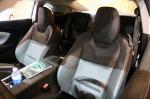 Sema 2009 Las Vegas Jay Leno Chevrolet Camaro Concept