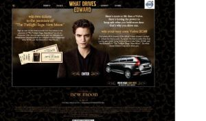 volvo-what-drives-edward-xc60-webpagejpg