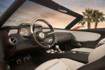 Chevrolet Camaro Convertible Concept (2)
