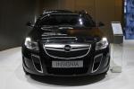 Opel Insignia OPC Sports Tourer (5)