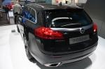 Opel Insignia OPC Sports Tourer (8)