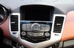 2011 Chevrolet Cruze (10)