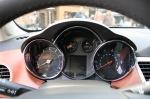 2011 Chevrolet Cruze (11)