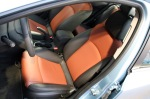 2011 Chevrolet Cruze (12)