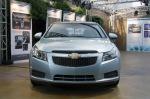 2011 Chevrolet Cruze (4)
