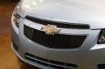 2011 Chevrolet Cruze (5)