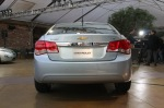 2011 Chevrolet Cruze (6)