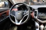 2011 Chevrolet Cruze (8)
