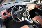 2011 Chevrolet Cruze (9)