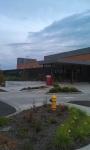 Enumclaw Hospital